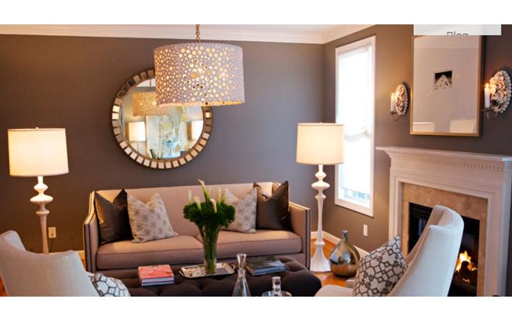 Foto de casa en venta en  , polanco iv sección, miguel hidalgo, distrito federal, 2733577 No. 04