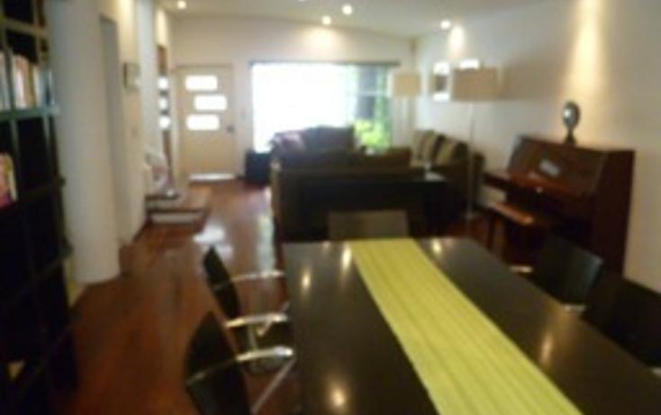 Foto de casa en renta en  , polanco iv sección, miguel hidalgo, distrito federal, 2737961 No. 22