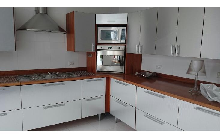 Foto de casa en renta en  , polanco iv sección, miguel hidalgo, distrito federal, 2738605 No. 02