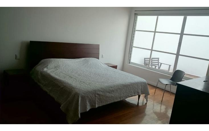 Foto de casa en renta en  , polanco iv sección, miguel hidalgo, distrito federal, 2738605 No. 04