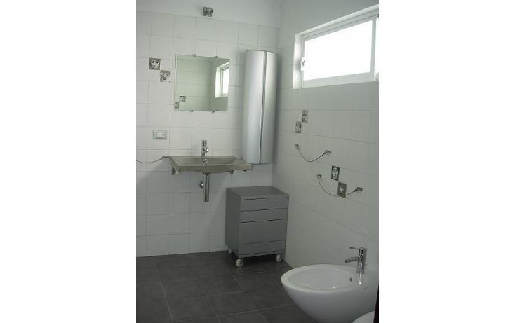 Foto de casa en renta en  , polanco iv sección, miguel hidalgo, distrito federal, 2738605 No. 07