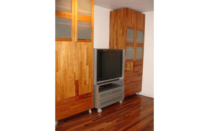 Foto de casa en renta en  , polanco iv sección, miguel hidalgo, distrito federal, 2738605 No. 11