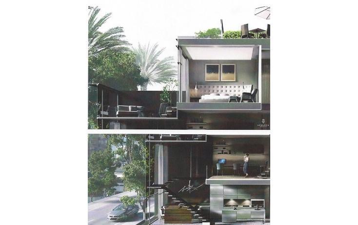 Foto de casa en venta en  , polanco iv sección, miguel hidalgo, distrito federal, 2740915 No. 03
