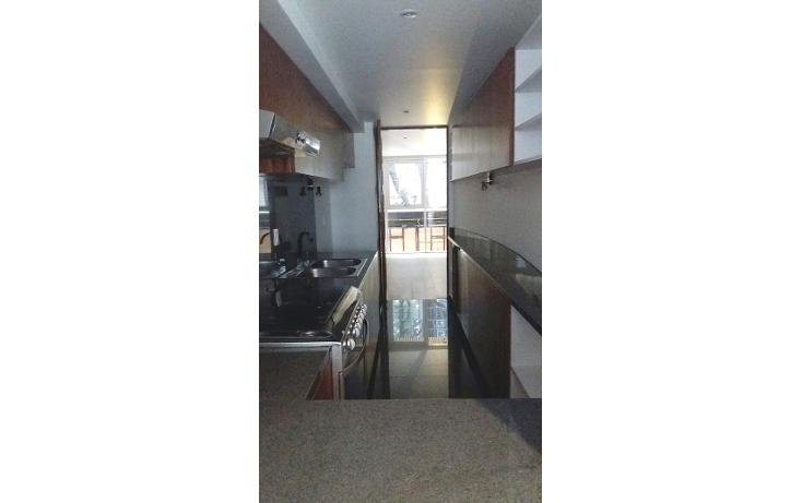 Foto de casa en venta en  , polanco iv sección, miguel hidalgo, distrito federal, 2740966 No. 06