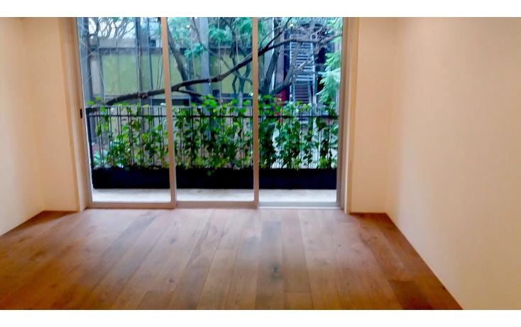 Foto de casa en venta en  , polanco iv sección, miguel hidalgo, distrito federal, 2740966 No. 08