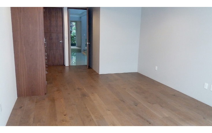 Foto de casa en venta en  , polanco iv sección, miguel hidalgo, distrito federal, 2740966 No. 10
