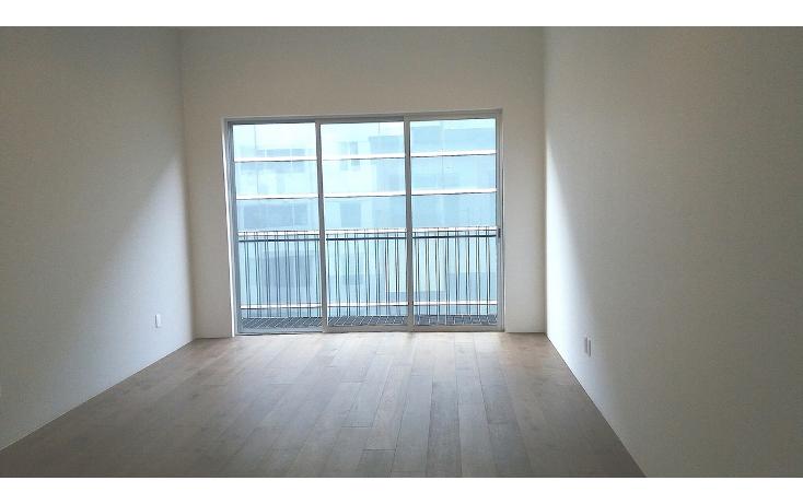 Foto de casa en venta en  , polanco iv sección, miguel hidalgo, distrito federal, 2740966 No. 14