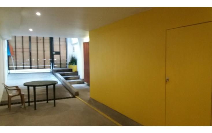 Foto de casa en venta en  , polanco iv sección, miguel hidalgo, distrito federal, 2740966 No. 16