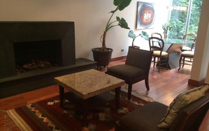 Foto de casa en renta en  , polanco iv sección, miguel hidalgo, distrito federal, 2744376 No. 04