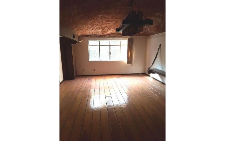 Foto de casa en renta en  , polanco iv sección, miguel hidalgo, distrito federal, 2790107 No. 04