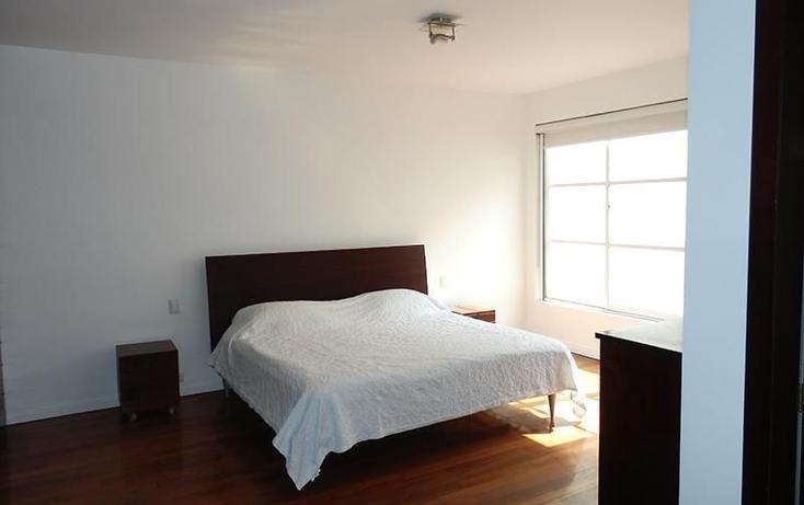 Foto de casa en renta en  , polanco iv sección, miguel hidalgo, distrito federal, 2803739 No. 13