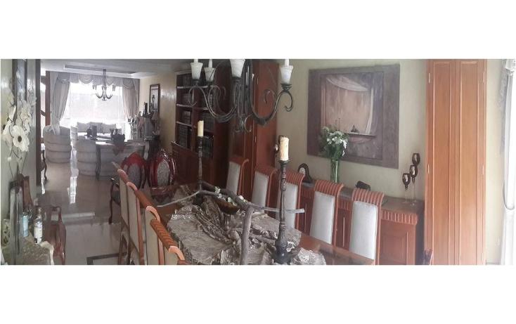 Foto de casa en renta en  , polanco iv sección, miguel hidalgo, distrito federal, 2804772 No. 01