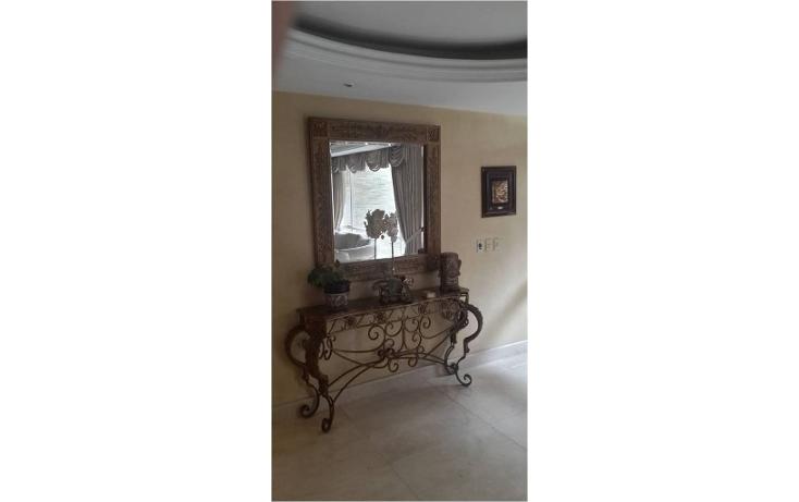 Foto de casa en renta en  , polanco iv sección, miguel hidalgo, distrito federal, 2804772 No. 05
