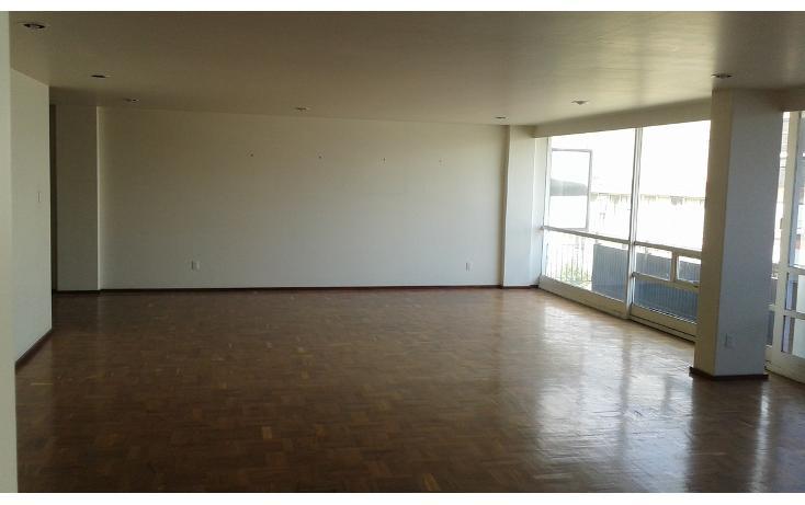 Foto de casa en venta en  , polanco iv sección, miguel hidalgo, distrito federal, 2828027 No. 03