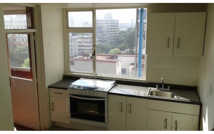 Foto de casa en venta en  , polanco iv sección, miguel hidalgo, distrito federal, 2828027 No. 04