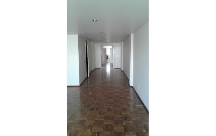 Foto de casa en venta en  , polanco iv sección, miguel hidalgo, distrito federal, 2828027 No. 05