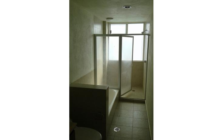 Foto de casa en venta en  , polanco iv sección, miguel hidalgo, distrito federal, 2828027 No. 06
