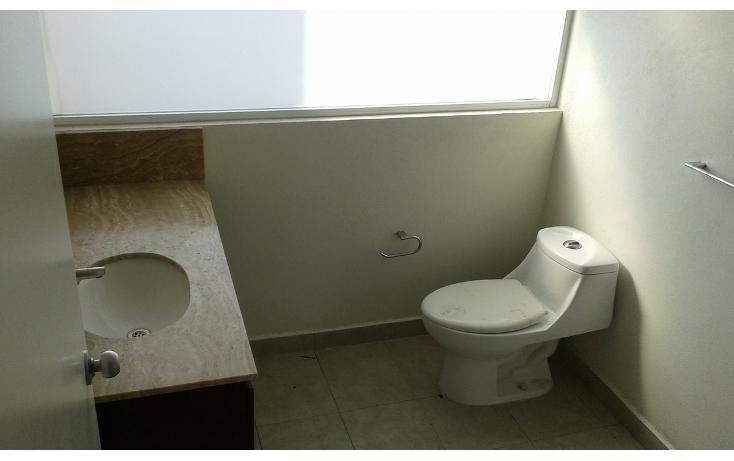 Foto de casa en venta en  , polanco iv sección, miguel hidalgo, distrito federal, 2828027 No. 07