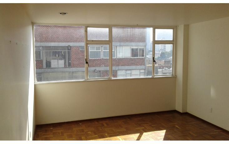Foto de casa en venta en  , polanco iv sección, miguel hidalgo, distrito federal, 2828027 No. 08