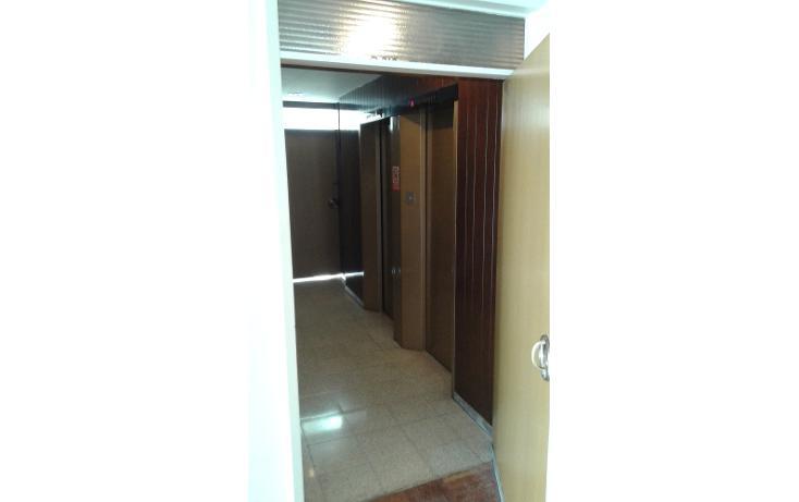 Foto de casa en venta en  , polanco iv sección, miguel hidalgo, distrito federal, 2828027 No. 12