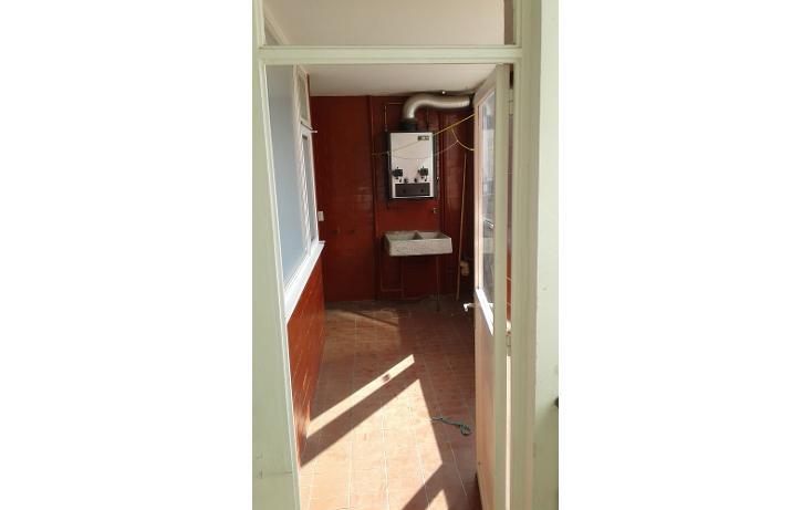 Foto de casa en venta en  , polanco iv sección, miguel hidalgo, distrito federal, 2828027 No. 13