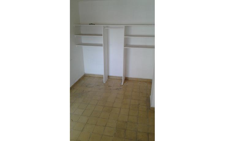 Foto de casa en venta en  , polanco iv sección, miguel hidalgo, distrito federal, 2828027 No. 14