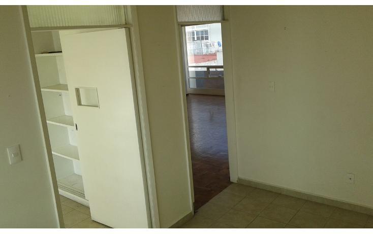 Foto de casa en venta en  , polanco iv sección, miguel hidalgo, distrito federal, 2828027 No. 16