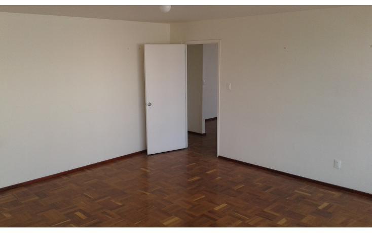 Foto de casa en venta en  , polanco iv sección, miguel hidalgo, distrito federal, 2828027 No. 18