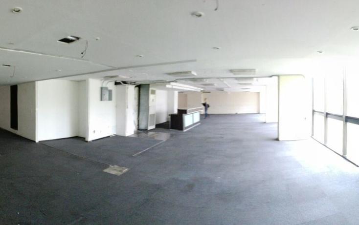 Foto de oficina en renta en  , polanco iv sección, miguel hidalgo, distrito federal, 3422210 No. 01