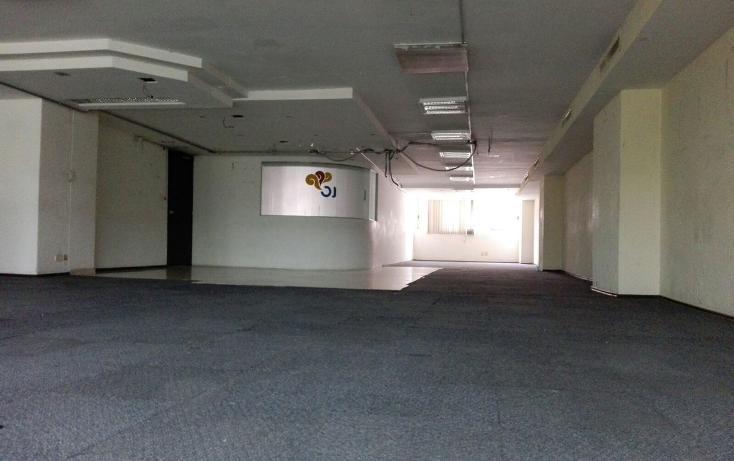 Foto de oficina en renta en  , polanco iv sección, miguel hidalgo, distrito federal, 3422210 No. 03