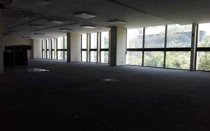 Foto de oficina en renta en  , polanco iv sección, miguel hidalgo, distrito federal, 3422210 No. 04