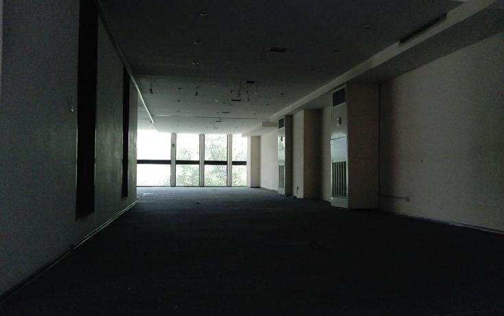 Foto de oficina en renta en  , polanco iv sección, miguel hidalgo, distrito federal, 3422210 No. 06