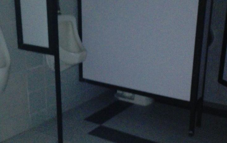 Foto de oficina en renta en  , polanco iv sección, miguel hidalgo, distrito federal, 3422210 No. 11