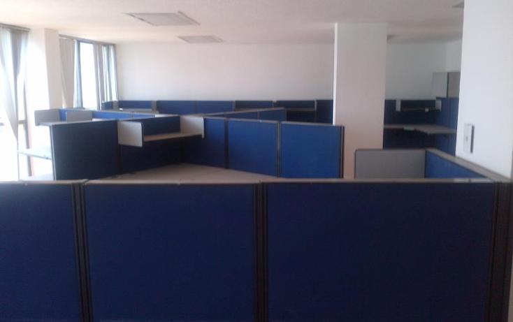 Foto de oficina en renta en  , polanco iv secci?n, miguel hidalgo, distrito federal, 405706 No. 04