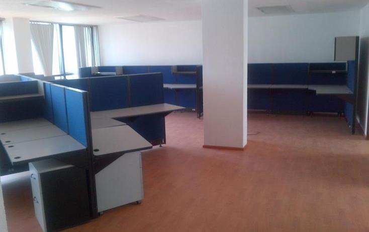 Foto de oficina en renta en  , polanco iv secci?n, miguel hidalgo, distrito federal, 405706 No. 06