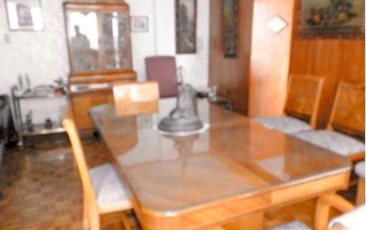 Foto de departamento en venta en  , polanco iv sección, miguel hidalgo, distrito federal, 4599332 No. 02