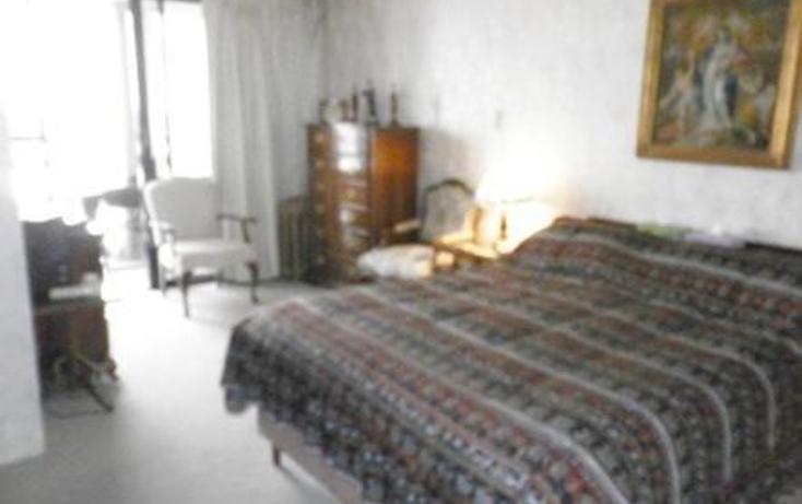Foto de departamento en venta en  , polanco iv sección, miguel hidalgo, distrito federal, 4599332 No. 03