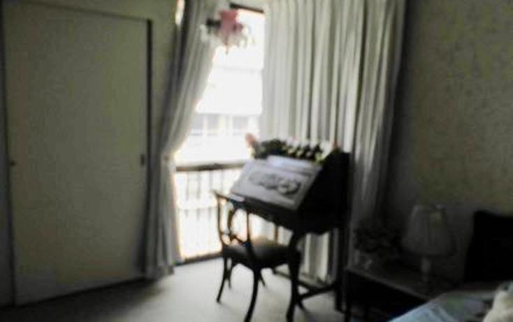 Foto de departamento en venta en  , polanco iv sección, miguel hidalgo, distrito federal, 4599332 No. 07