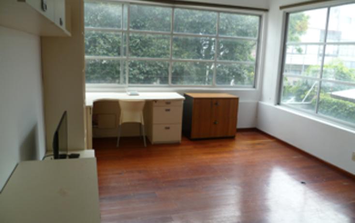 Foto de casa en renta en  , polanco iv secci?n, miguel hidalgo, distrito federal, 817863 No. 03