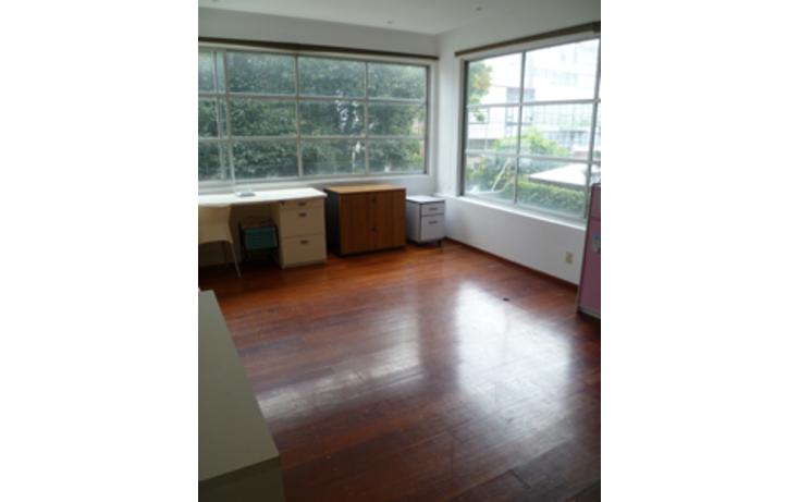 Foto de casa en renta en  , polanco iv secci?n, miguel hidalgo, distrito federal, 817863 No. 05