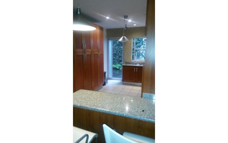 Foto de casa en renta en  , polanco iv secci?n, miguel hidalgo, distrito federal, 817863 No. 08