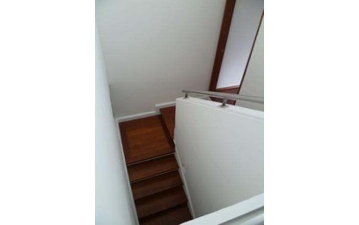 Foto de casa en renta en  , polanco iv secci?n, miguel hidalgo, distrito federal, 817863 No. 15