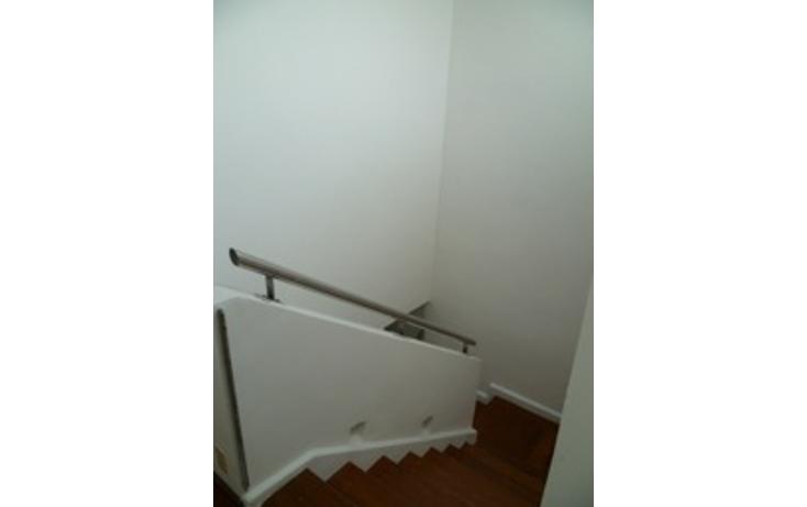 Foto de casa en renta en  , polanco iv secci?n, miguel hidalgo, distrito federal, 817863 No. 16