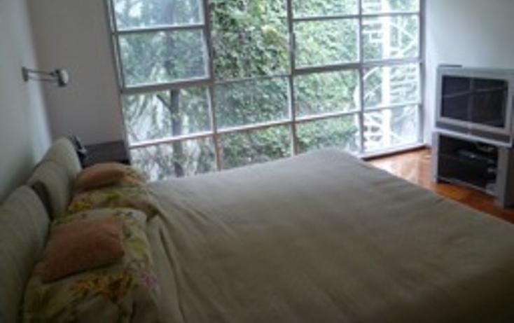 Foto de casa en renta en  , polanco iv secci?n, miguel hidalgo, distrito federal, 817863 No. 17