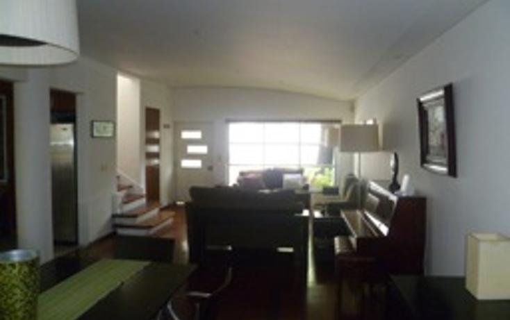 Foto de casa en renta en  , polanco iv secci?n, miguel hidalgo, distrito federal, 817863 No. 19