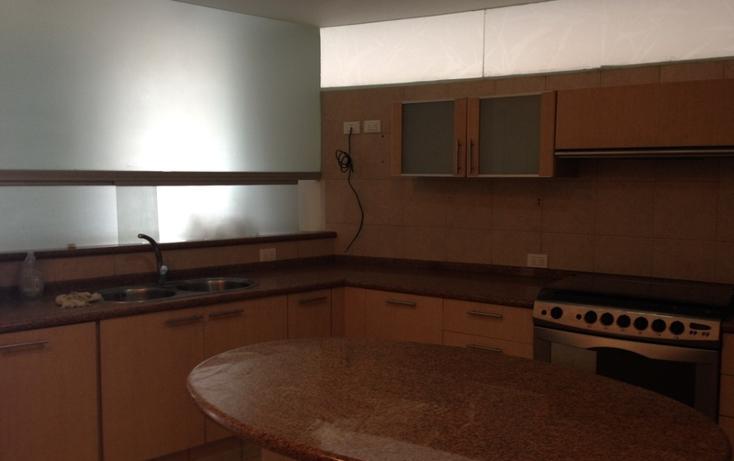 Foto de departamento en renta en  , polanco iv sección, miguel hidalgo, distrito federal, 827025 No. 07