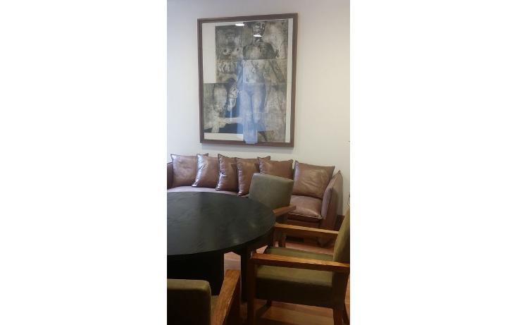 Foto de departamento en venta en  , polanco iv sección, miguel hidalgo, distrito federal, 841141 No. 14