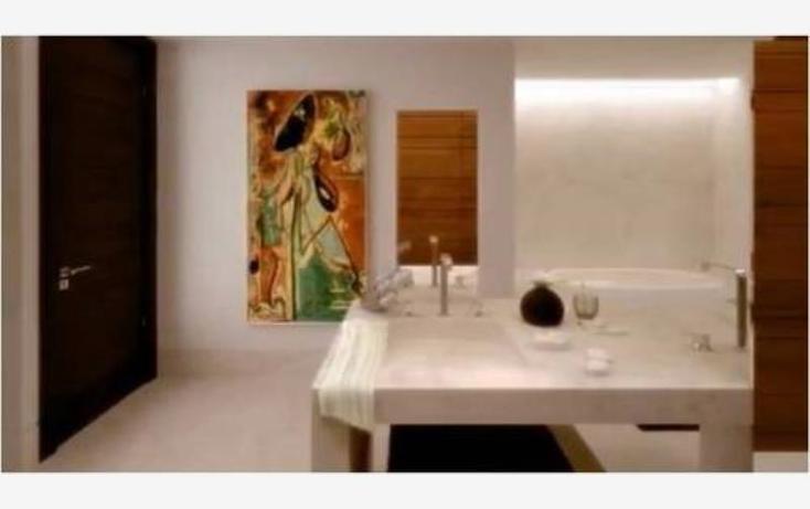 Foto de departamento en venta en  , polanco iv sección, miguel hidalgo, distrito federal, 842979 No. 05