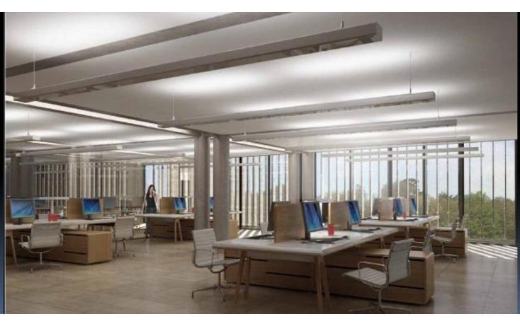 Foto de oficina en renta en  , polanco iv sección, miguel hidalgo, distrito federal, 952343 No. 04