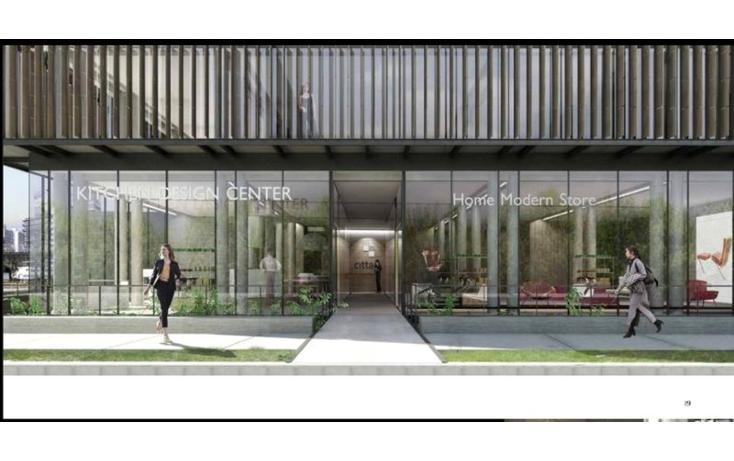 Foto de oficina en renta en  , polanco iv sección, miguel hidalgo, distrito federal, 952343 No. 05